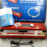 Masina / Aparat pentru Sigilat / Lipit pungi 400mm
