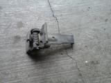 Vand inchizatoare capota motor Renault Laguna 1