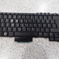Tastatura laptop DELL Latitude E4300 E4310, stare foarte buna
