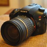 Vand aparat foto Sony A65