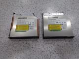 unitate optica laptop ACER TRAVELMATE 4150 dvd/cd-rw , in perfecta stare de functionare