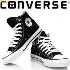 TENISI CONVERSE ALL STAR CHUCK TAYLOR - Tenisi barbati Converse, Marime: 44, Culoare: Din imagine, Textil