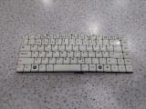 Tastatura laptop ZEPTO ZNOTE 6324W in perfecta stare