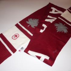 Fular original CANADA - Jocurile Olimpice - Fular fotbal, De club
