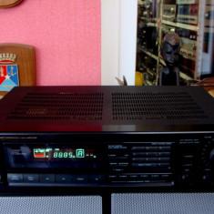 ONKYO TX-7800 - Amplificator audio