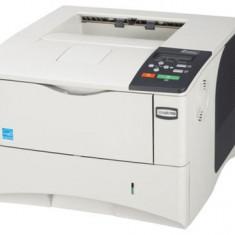 Vând imprimantă KYOCERA FS-2000DN, second hand, complet reconditionata - Imprimanta laser alb negru