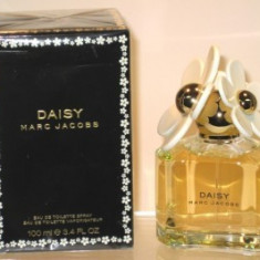 Marc Jacobs Daisy dama MADE IN FRANCE - Parfum femeie Marc Jacobs, Apa de toaleta, 100 ml