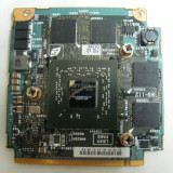 Placa video laptop Nvidia 6600 GO