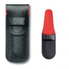 Husa Simpla Victorinox 4.0636 Bricege 91mm 1-2 straturi