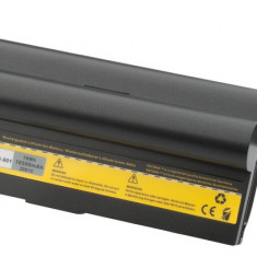 1 PATONA | Acumulator pt ASUS Eee PC 901 904 904HD 1000 |2081| 10500mAh - Baterie laptop