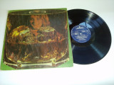 Disc vinyl RAR - Rod Stewart - Sing 'it again Rod, record vinyl INDIA, Mercury, VINIL