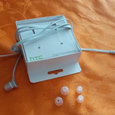 Vand HTC ONE X in stare foarte buna, Alb, 32GB, Neblocat