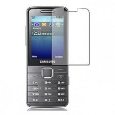 Folie Samsung S5610 S5611 Transparenta