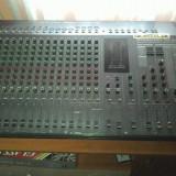 Mixer amplificat Dynacord PSX 1650