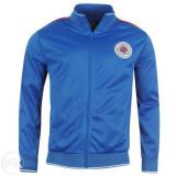 Trening anglia trening uk bluza de trening anglia - Trening barbati, Marime: L, Culoare: Bleumarin