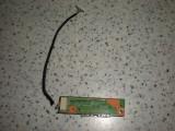 Modul usb-uri laptop Acer Aspire 8530G in stare foarte buna, Cabluri USB