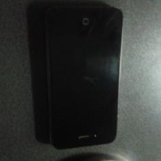 Vand urgent iPhone 4 Apple, Negru, 16GB, Neblocat