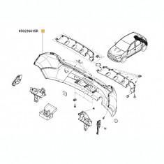 Bara spate Dacia Stepway/ Sandero