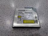 Unitate optica laptop HP EVO N800V model GCC-420N DVD COMBO CD-RW - perfecta stare de functionare, CD DVD COMBO