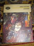 BPT 1099 - PARAZITII - DELAVRANCEA - EDITATA IN 1982, Alta editura