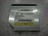 Unitate optica laptop HP pavilion DV6000 TS-L632 dvd-rw - perfecta stare, DVD RW