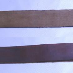 Brici briciuri briciul brice ascutire un dispozitiv strop