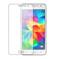 Folie Samsung Galaxy Grand Prime G530H Transparenta - Folie de protectie Samsung, Lucioasa