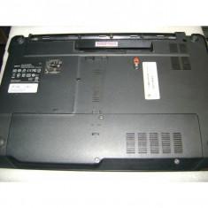 Carcasa inferioara - bottom laptop Acer TravelMate 5335 - Carcasa laptop
