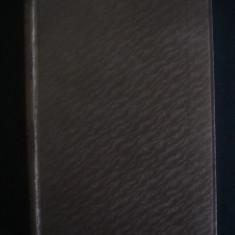 GUY DE MAUPASSANT - O VIATA {1908, traducere de EMIL GARLEANU}, Alta editura
