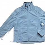 Jacheta windstopper CRANE (dama XL) cod-168518 - Imbracaminte outdoor, Jachete, Femei