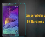 Cumpara ieftin Geam Samsung Galaxy Grand Prime G530H Tempered Glass