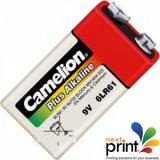 Camelion Germania 6LR61/6LF22 de 9V / baterie alkalina 9v
