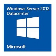 DataCenter - Sistem server