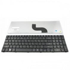 Tastatura Acer 5250 5251 5349 5551 5551G 5553 5553G 5252 5253 5536 5552 - Tastatura laptop