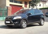 Bare Portbagaj Ford Kuga / Ford Focus Break / Ford Mondeo Break