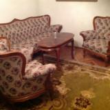 Vand mobila sufragerie superpret, Sufragerii si mobilier salon, Baroc, Dupa 1950