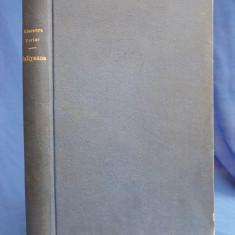 ELEONORA PORTER - POLLYANNA SAU ''SECRETUL MULTUMIRII'' - CRAIOVA - 1929