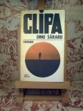 """Dinu Sararu - Clipa """"A1433"""""""