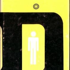 Mica enciclopedie de demografie