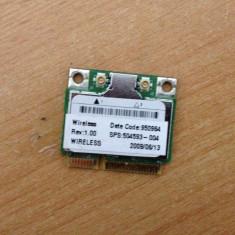 wireless Hp Probook 4515s,   A59.000