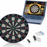 Darts electronic wireless  - Dartboard Emprex EPS-PT001