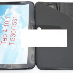Toc silicon S-Case T530 Samsung Galaxy Tab 4 10.1
