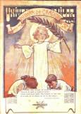 Revista Universul copiilor nr.52  anul 1932