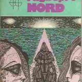Klaus Mann - FUGA SPRE NORD - Roman, Anul publicarii: 2015