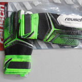 MANUSI PORTAR REUSCH REPULSE SL GREEN