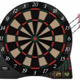 Darts electronic cu afisaj LED - Dartboard Emprex EES-2001
