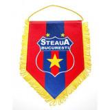 Fanion Steaua