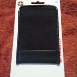 Husa piele Sony Ericsson Xperia PLAY Krusell Lund XL Blister