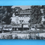 HOPCT 6886 BORSEC -vedere din parc -RPR [CIRCULATA]