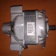 Motor pentru masina de spalat Whirlpool AWO/D 5090